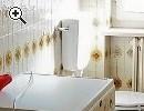 In vendita appartamento trilocale a Montanaro -To - Anteprima immagine 4