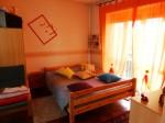 In vendita appartamento trilocale a Montanaro (Tor