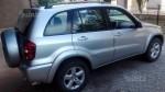 TOYOTA RAV4 Fuoristrada/SUV anno 2003 - 4.000 €