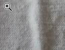 Biancheria del '900 - Anteprima immagine 1