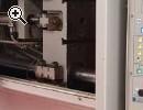 Pressa a iniezione BMB 200T - Anteprima immagine 3