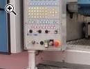 Pressa a iniezione BMB 200T - Anteprima immagine 4
