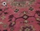Tappeto Darbandt in lana annodato a mano - Anteprima immagine 1