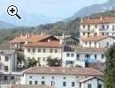 Appartamento arredato a Pradis di Clauzetto (pn - Anteprima immagine 1