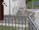 Appartamento arredato a Pradis di Clauzetto (pn - Anteprima immagine 4