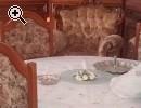 Civita prov Cs casa arredata vendesi - Anteprima immagine 2