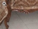 Civita prov Cs casa arredata vendesi - Anteprima immagine 4
