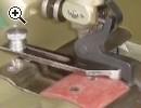 Macchina Scarnitrice pel - Anteprima immagine 2