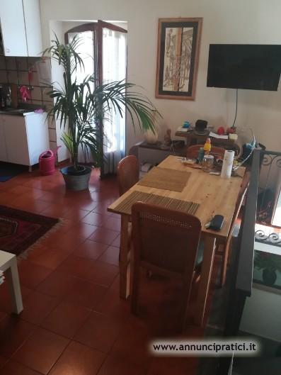 Casa in vendita a Vitorchiano (VT)