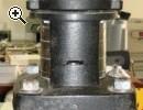 pompe grundfos nuove per acque luride e antincendi - Anteprima immagine 2