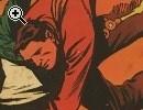 Cerco fumetti vecchi tex zagor tipolino diabolik.. - Anteprima immagine 2