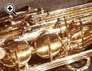 Selmer tenore serie3 e bocchino ottolink - Anteprima immagine 2