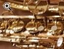 Selmer tenore serie3 e bocchino ottolink - Anteprima immagine 3