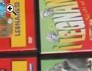 vari stock dvd e vhs I LEGNANESI - Anteprima immagine 1
