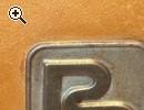 Poltrone Piumotto VINTAGE anni 70 BUSNELLI - Anteprima immagine 4
