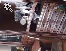 Mobile per soggiorno - Anteprima immagine 1