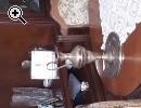 Mobile per soggiorno - Anteprima immagine 2