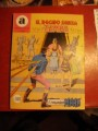 compro riviste-libri-fumetti-cartoline-figurine