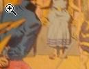 compro riviste-libri-fumetti-cartoline-figurine - Anteprima immagine 1