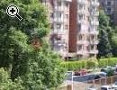 VIALE CUSI METRO' 2 CAMERE AFFIDABILI - Anteprima immagine 4