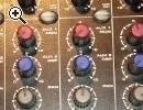 Ampl.mp3 -HiFi Karaoke + Mixer samson mdr8 analog - Anteprima immagine 3