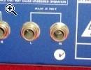Ampl.mp3 -HiFi Karaoke + Mixer samson mdr8 analog - Anteprima immagine 4
