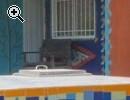 COLOMBIA.CESSIONE ATTIVITA' OSTELLO CUORE PARCO - Anteprima immagine 1
