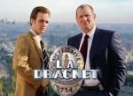 Dragnet(2003) tutta la serie tv completa
