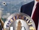 Dragnet(2003) tutta la serie tv completa - Anteprima immagine 1
