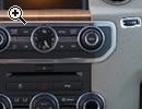 Land Rover Discovery 4 3.0 TDV6 HSE - Anteprima immagine 4