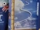 VIDEOCASSETTE VARIE - Anteprima immagine 1