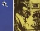 VIDEOCASSETTE  Hitchcock - Anteprima immagine 4