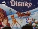 DVD DISNEY - Anteprima immagine 4
