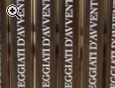 DVD I GRANDI SCENEGGIATI D'AVVENTURA - Anteprima immagine 3