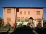 Vendesi Villa Singola (Treviglio)
