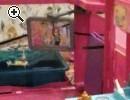 Camper Barbie - Anteprima immagine 1
