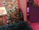 Camper Barbie - Anteprima immagine 2