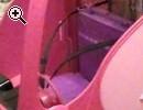 Camper Barbie - Anteprima immagine 3