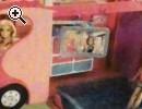 Camper Barbie - Anteprima immagine 4