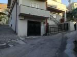 Vendita appartamento i Bussi sul Tirino