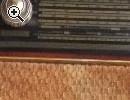 Mobile riproduzione antica - Anteprima immagine 3
