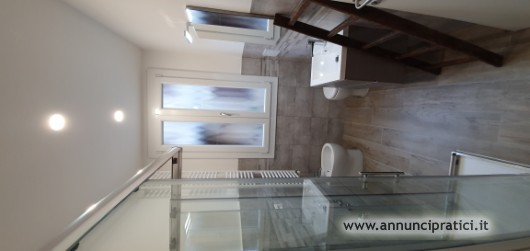 125000€ appartamento indipendente