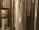 Vendesi canna fumaria acciaio inox - Anteprima immagine 2