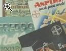 6750 cartoline anche rarità - Anteprima immagine 4