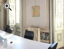 2020 Riparti dal Liberty28 in Villa Moroni (Bg) - Anteprima immagine 1