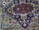 tappeto persiano svendo euro 500 - Anteprima immagine 1