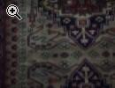 tappeto persiano svendo euro 500 - Anteprima immagine 2