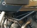 Moto Guzzi 1000 SP2 COMPLETA DI KIT VALIGE - Anteprima immagine 3