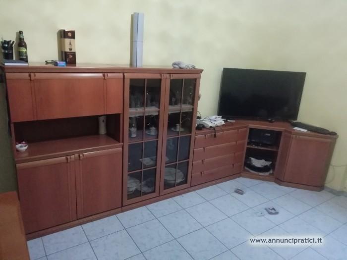 Mobile sala