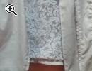 Giacca donna ecopelle marca Kokka - Anteprima immagine 1